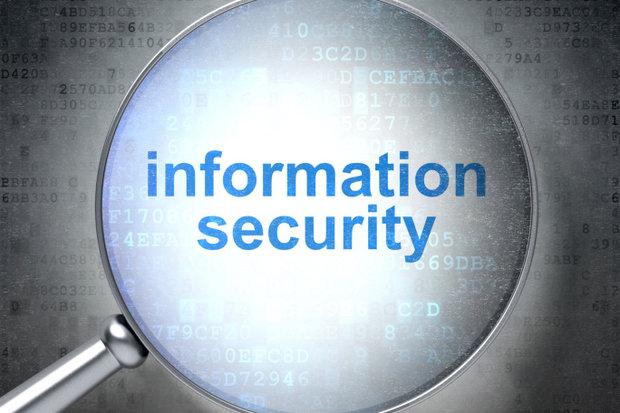 DFS3123 Information Security Jun 2018