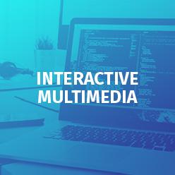 DEC5082 Interactive Multimedia Application Jun 2018
