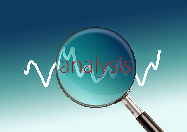 DFC3043 System Analysis and Design Self enrolment